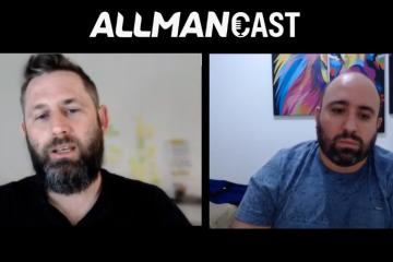 video_allman_cast