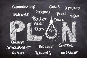 business idea, planning, board-3683781